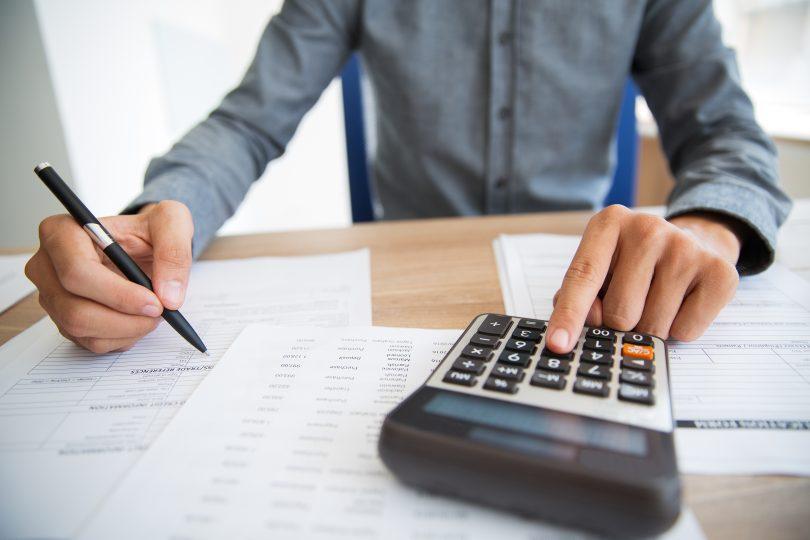 Dicas de contabilidade para empreendedores