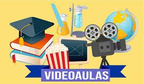 Equipamentos para fazer aulas online: quais utilizar