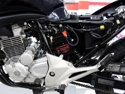 Quais são as duas melhores baterias para moto do mercado