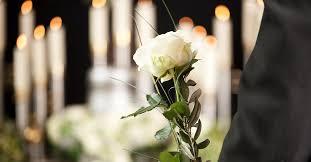 Como escolher o plano funerário ideal para sua família
