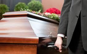 Como escolher a agência funerária certa