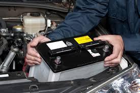 As melhores marcas de bateria automotiva