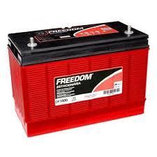 Saiba o que é bateria estacionária e como ela funciona