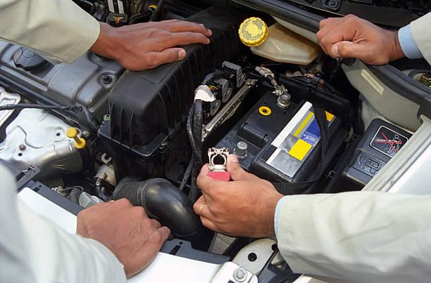 Dicas para cuidar da bateria do seu carro