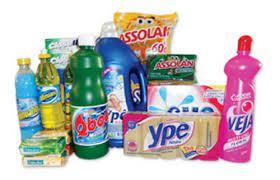 A importância dos itens de higiene pessoal e de limpeza ao montar a cesta