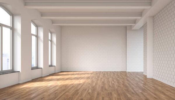 Um apartamento mobiliado é a escolha certa para mim?