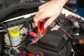 Veja como saber qual a melhor bateria para carro