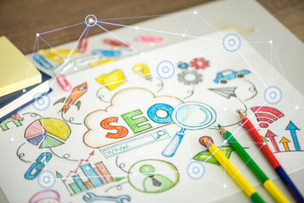 Tudo que você precisa saber sobre o Marketing digital
